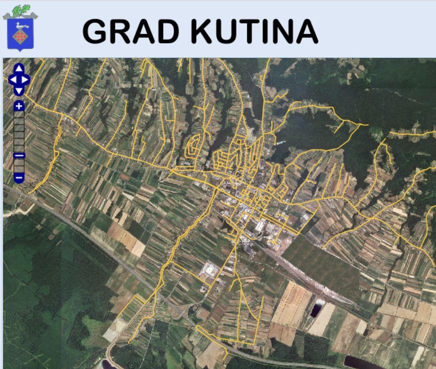 gis_kutina