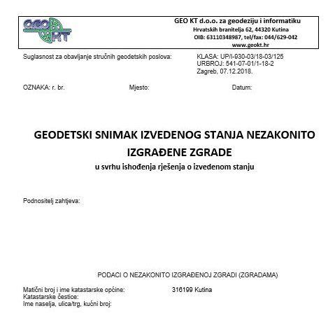 omot_gsisniz